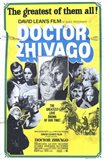 Doctor Zhivago The Greatest of Them All!