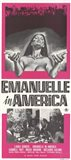 Emmanuelle in America, c.1979 - style A