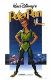 Peter Pan Tinkerball