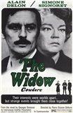 Widow Couderc