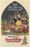 Snow White and the Seven Dwarfs Still the fairest of them all!