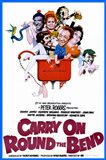 Carry on Round the Bend