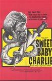 Sweet Baby Charlie