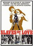 Slaves of Love