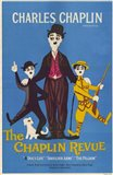 Chaplin Revue