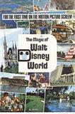 Magic of Walt Disney World