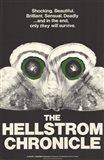 Hellstrom Chronicle