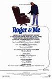 Roger Me