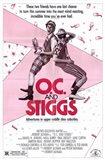 Oc and Stiggs