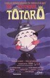 Totoro (My Neighbor)