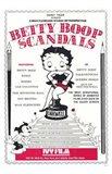 Betty Boop Scandal