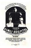 Tales from Gimli Hospital