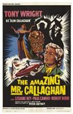 The Amazing Mr Callaghan