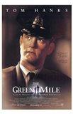 The Green Mile Tom Hanks