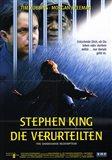 The Shawshank Redemption Stephen King