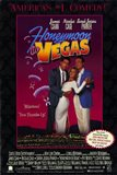 Honeymoon in Vegas Caan Cage Parker