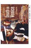 Death in Venice Film