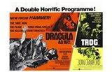 Dracula A.D. 1972 - Trog