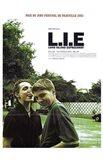 Lie (Long Island Expressway)