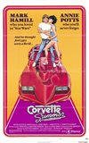 Corvette Summer Hamill And Potts