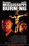 Mississippi Burning Gene Hackman