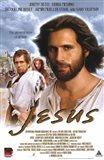Jesus Jeremy Sisto