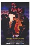9 1-2 Ninjas