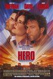 Hero Hoffman Davis Garcia
