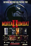 Mortal Kombat 2: Annihilation