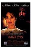 Rasputin Dark Servant of Destiny