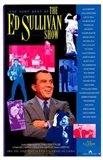 Very Best of the Ed Sullivan Show