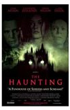 The Haunting Movie