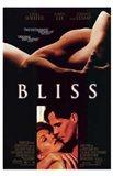 Bliss Craig Sheffer