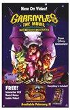 Gargoyles: the Heroes Awaken