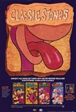 The (TV) Flintstones