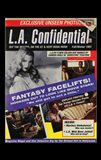 La Confidential - Exclusive Unseen Photos