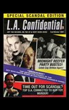 La Confidential - Special Scandal Edition