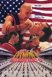 American Shaolin: King of the Kickboxers