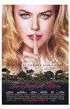 The Stepford Wives Nicole Kidman