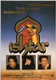 Ishtar Movie
