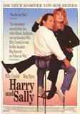 When Harry Met Sally - German (couple sitting)