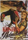 Captain Horatio Hornblower - German