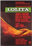 Lolita Mason Winters Sellers