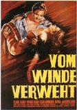 Gone with the Wind Vom Winde Verweht