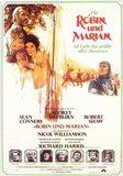 Robin and Marian German