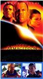 Armageddon Cast with Scenes