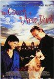 Un Divan  New York