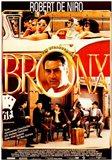 A Bronx Tale (German)
