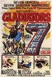 Gladiators 7