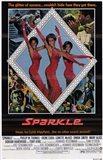 Sparkle Irene Cara